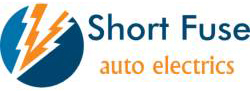 Short Fuse Auto Electrics